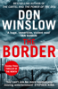 Don Winslow - The Border artwork