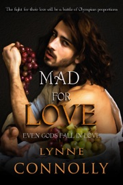 Mad For Love PDF Download