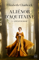 L'Été d'une reine ebook Download