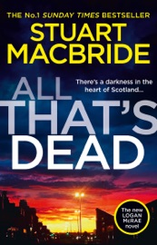 All That's Dead PDF Download