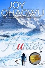 Hunter - A Christian Suspense - Book 12