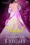 Lady Gone Wicked