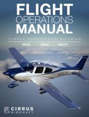 Flight Operations Manual