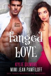 FANGED LOVE PDF Download