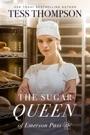 The Sugar Queen E-Book Download