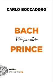 Download Bach e Prince