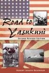 Road To Yasukuni