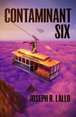 Contaminant Six