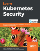 Learn Kubernetes Security