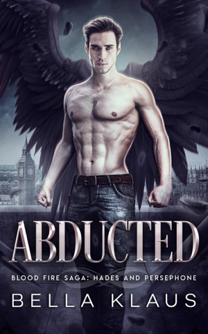 Abducted PDF Download