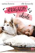 Download Il ragazzo ideale ePub | pdf books