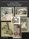 Aesops Fables                                         Historic Representations                                            In Text Art And Film