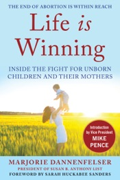 Download and Read Online Life Is Winning