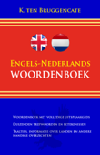 Engels-Nederlands woordenboek