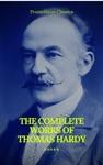 The Complete Works Of Thomas Hardy Illustrated Prometheus Classics