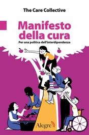 Download Manifesto della cura