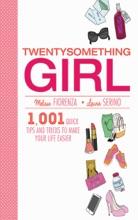 Twentysomething Girl