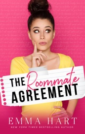 The Roommate Agreement PDF Download