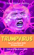 Trumpvirus 2: How Trump Made 2020 All About Himself