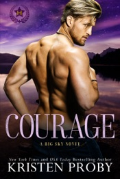 Download Courage