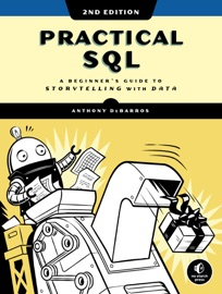 Practical Sql 2nd Edition