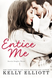 Entice Me PDF Download