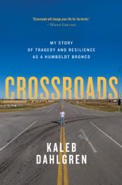 Download Crossroads