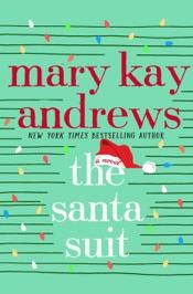 Download The Santa Suit