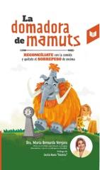 La domadora de mamuts
