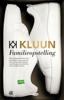Familieopstelling - Kluun