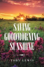 Saving Goodmorning Sunshine