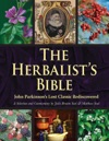 The Herbalists Bible