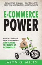 E-Commerce Power