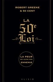 La 50e loi PDF Download