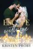 Kristen Proby - Escape With Me Grafik