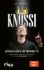 Knossi, Julian Laschewski & Jens Knossalla - Knossi – König des Internets Grafik