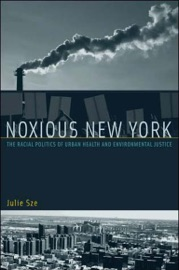 Noxious New York