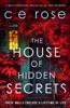 The House of Hidden Secrets