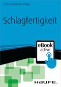 Schlagfertigkeit eBook active