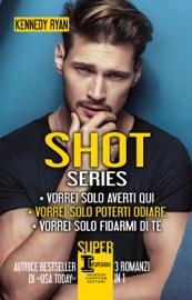 Shot Series PDF Download