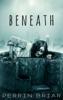 Perrin Briar - Beneath artwork