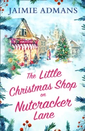 The Little Christmas Shop on Nutcracker Lane PDF Download