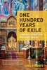 One Hundred Years Of Exile