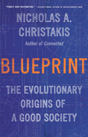 Blueprint PDF Download