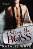 Hating The Boss