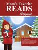 Goylake Publishing - Mom's Favorite Reads eMagazine December 2020  artwork