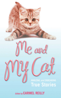 Download and Read Online Me and My Cat