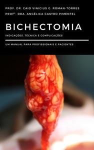 Bichectomia Book Cover