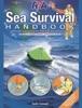 RYA Sea Survival Handbook (E-G43)