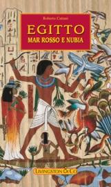 EGITTO - MAR ROSSO E NUBIA